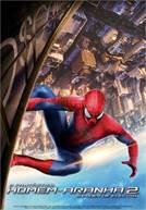 O Fantástico Homem-Aranha 2: O Poder de Electro (em HD)