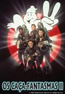 Os Caça-Fantasmas II (em HD)
