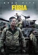 Fúria (em HD)