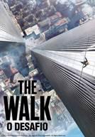 The Walk - O Desafio