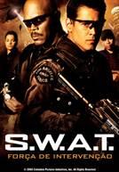 S.W.A.T. - Força de Intervenção (em HD)