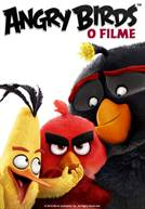 Angry Birds: O Filme (V.P.)