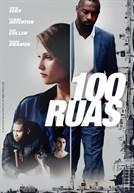 100 Ruas