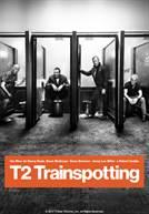 T2 Trainspotting (em HD)