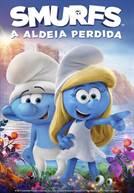 Smurfs: A Aldeia Perdida (V.P.)
