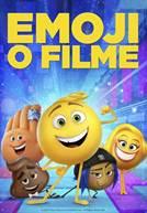 Emoji: O Filme (V.P.)