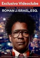 Roman J. Israel, Esq. (em HD)