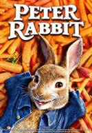 Peter Rabbit (V.P.)