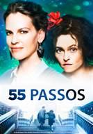 55 Passos (em HD)