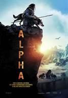 Alpha (em HD)