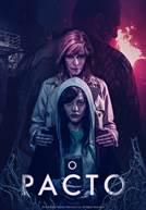 O Pacto (em HD)