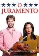 The Oath - O Juramento (em HD)