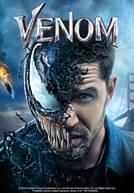 Venom (em HD)