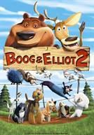 Boog & Elliot 2 (V.P.)