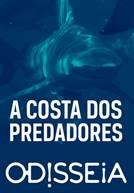 A Costa dos Predadores