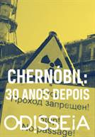 Chernóbil: 30 Anos depois