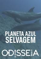 Planeta Azul Selvagem: Ep.6. Baamas