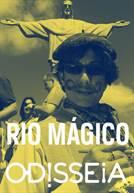 Rio Mágico: Episódio 6