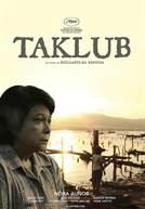 Taklub (em HD)