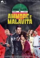 Ammore e Malavita (em HD)