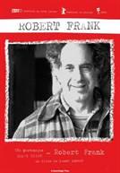 Robert Frank - Não Pestanejes (em HD)