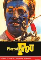 Pedro, o Louco