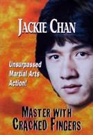 Jackie Chan: A Raiva do Vencedor