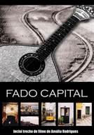 Fado Capital