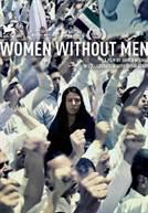 O Irão no Feminino