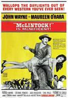 McLintock o Magnífico