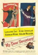 Prefiro a Secretária
