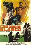 Comanche Branco