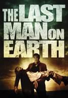 O Último Homem na Terra (em HD)
