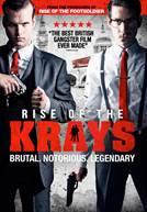 A Ascenção dos Krays (em HD)