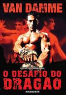 Kick Boxer - O Desafio do Dragão