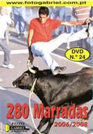 280 Marradas 2006/2008