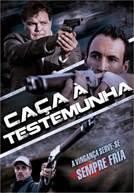 Caça à Testemunha (em HD)