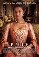 Belle (em HD)