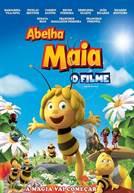 Abelha Maia - O Filme (V.P.)