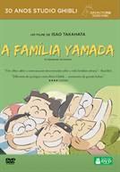 A Família Yamada