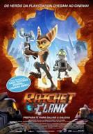 Ratchet & Clank (V.P.) (em HD)