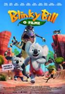 Blinky Bil (V.P.)