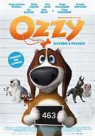 Ozzy (V.P.)