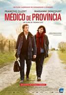 Médico de Província