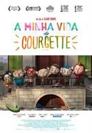 A Minha Vida de Courgette (V.P.) (em HD)