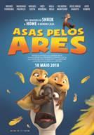 Asas Pelos Ares (V.P.) (em HD)