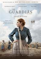 As Guardiãs (em HD)