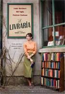 A Livraria (em HD)