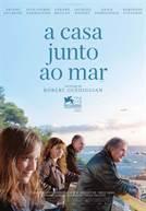 A Casa Junto ao Mar (em HD)