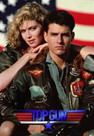 Top Gun - Ases Indomáveis